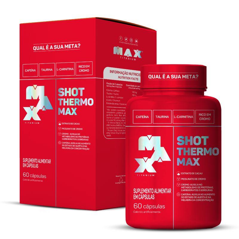 ShotThermoMax--2-